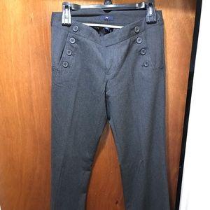 Gap size 2 Pants
